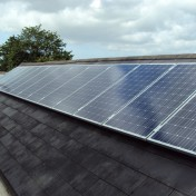 4-kwp-system-on-the-stables