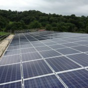 dairy-farm-with-49000-watts-of-pv