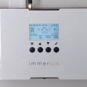 The Immersun System