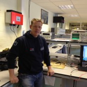 in-the-lab-at-swansea-uni-2