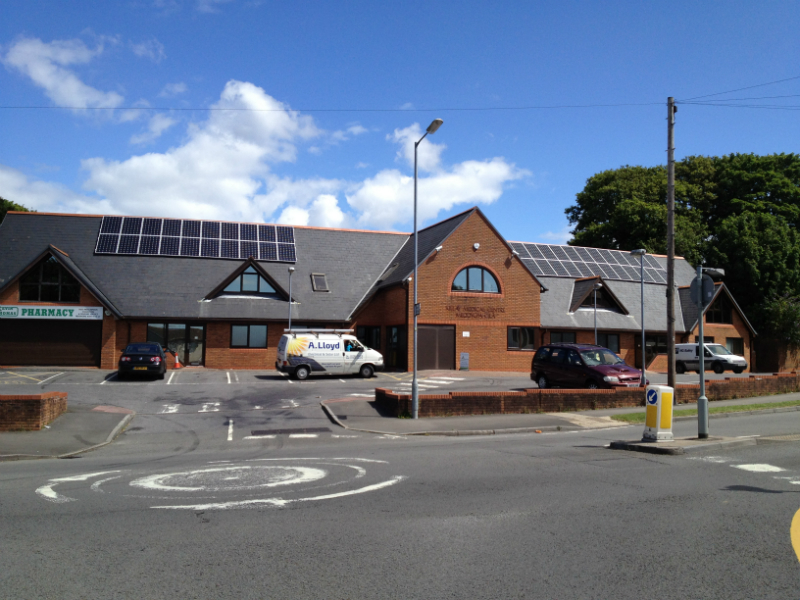 Solar Panel Installation Gallery Pv Gallery