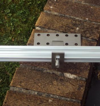 roof-hook-rail