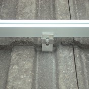 schuco-roof-hook-and-rail