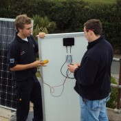 testing-the-pv-modules