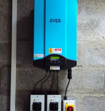 wall-mounted-inverter